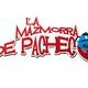 Entrevista con Piru de la Mazmorra de Pacheco