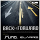 Back & Forward @ Specka - Parte 1