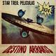 [DA] Destino Arrakis 3x24 Star Trek: Más allá y toda la saga cinematográfica