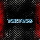 Twin Peaks: Más Allá de la Vida y la Muerte (1990) #Intriga #Thriller #Sobrenatural #peliculas #audesc #podcast