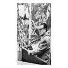 06. DISCURSO: Salvador Allende - ONU 1972