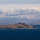 audio de Raquel en el 3º viaje al Lago Titicaca 17-10-2019