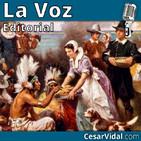 Editorial: El día de Acción de Gracias - 22/11/18