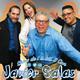 De 1 a las 3 con Javier Salas 3-3-2017