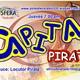Capital pirata - la tecnologia smartphone