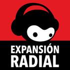 Dexter presenta - Cielo Pordomingo en vivo - Expansión Radial