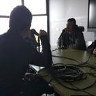 Entrevista a Mikel