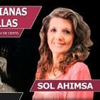 APARICIONES MARIANAS: QUE HAY TRAS ELLAS con Sol Ahimsa