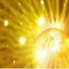 El centro del sol, jeshua, represento la energÍa cristica