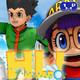 """Hey Listen 141: Los juegos de anime son un """"desastre"""""""