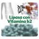 El Ángel de tu Salud - LIPASA CON VITAMINA B2