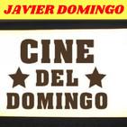 """TONDI Cine del Domingo. """"El Cine a través de la Coca-cola""""."""