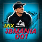 MIX JBmania 001 - (Trumpets, Baila Conmigo) DJ JB MIXES - Jhon Bogarin