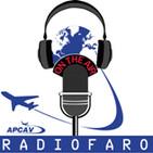 APCAV Radiofaro 32