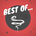Best of: Vendehumos y dropshipping