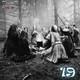 historias de brujas 19