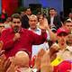 Tras lo ocurrido en Edomex, México sin bases para criticar a Maduro: Meyer y Dresser