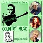 Country Music-Versiones de Verano