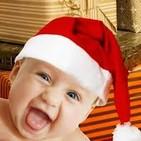 Estás viviendo las Navidades como realmente quieres