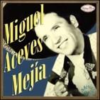 Miguel Aceves Meja Coleccin Mexico