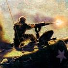 BlitzoCast 049 - Hispanos con la Medalla de Honor en WWII, Corea y Vietnam