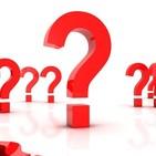 P6_18 preguntas clave para tomar decisiones importantes