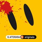 VIGILANTES: Watchmen S01E08 en caliente - Xevi (¡Sin spoilers!)
