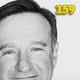 Tak Tak Duken - 159 - Una chispa de locura - La vida de Robin Williams.
