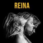 Reina (Historias De Brujas)
