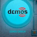 Demos Ciencia - Transporte Autónomo