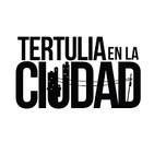 Tertulia vecinal 13 junio 2018