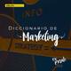 3. Diccionario de Marketing