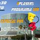 Players 188 Nuestras predicciones para el E3 ¿Acertamos algo?