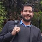 PROGRAMA 119 - Dr. Cuauhtémoc Sandoval Salazar