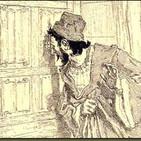 A propósito del Quijote (31) El curioso impertinente