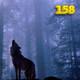 Tak Tak Duken - 158 - Historiasl Paranormales Argentinas Vol. 18