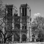 39. El enigma Notredame