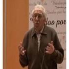 Análisis, desde varias perspectivas, de la ley del aborto (Don Gustavo Bueno)
