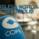 26-4-2020 - Iglesia Noticia Valladolid