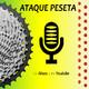 Ataque Peseta - Previa Vuelta a España
