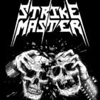 El Criaturismo 67 - Las Criaturas de la Noche y Strike Master