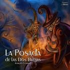 """""""La Posada de las Dos Brujas"""" de Joseph Conrad"""