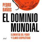 #Audiolibro El dominio mundial #Capitulo4 (I)