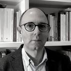 Josep Maria Castellà, Profesor Derecho Constitucional U.B. Un año del @ClubTocqueville.