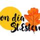 Bon dia St.Esteve 2018-04-19