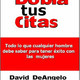 Dobla Tus Citas - David DeAngelo - Parte 02