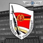 HistoCast 156 - Stasi