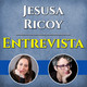 Criar en el extranjero y homeschooling. Con Jesusa Ricoy