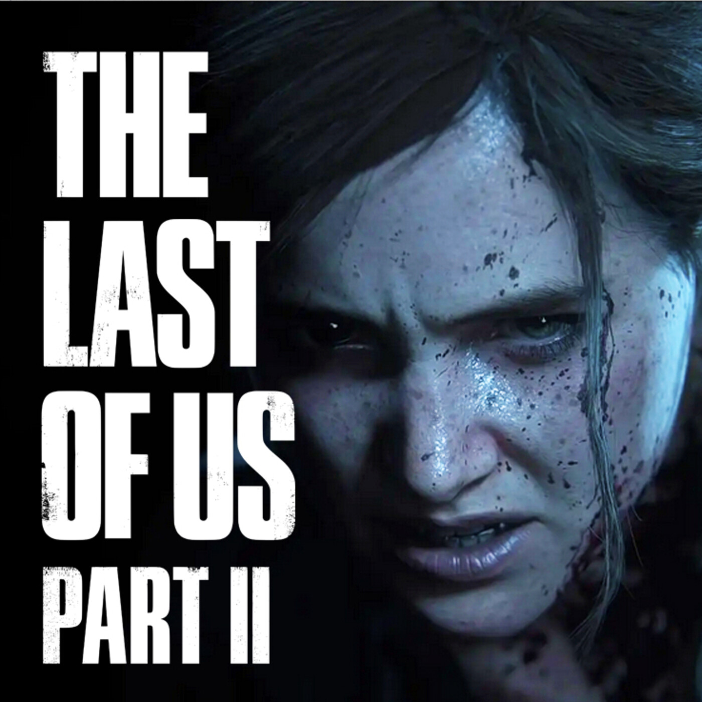 LODE 11x02 – THE LAST OF US parte II