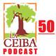 """La Ceiba PODCAST 50 """"Bienestar en el envejecer"""""""